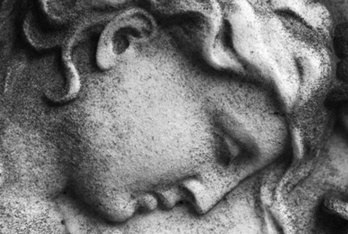 12 well known gods of greek myth stacy juba