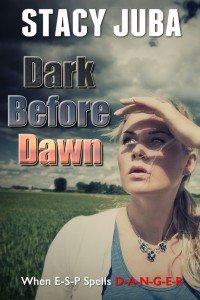 teen mystery novel