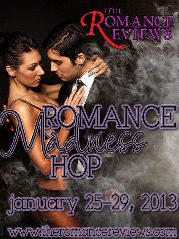 Enjoy Some Hockey Love Stories During the Romance Madness Event