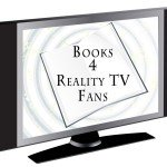 Books for Reality TV Fans