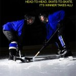 Kids sports novels