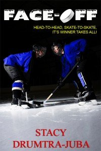 faceoff ebook cover revised 500 dpi