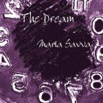 FThe Dream by Maria Savva