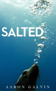 Saled by Aaron Galvin