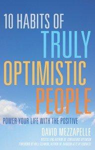 optimism books