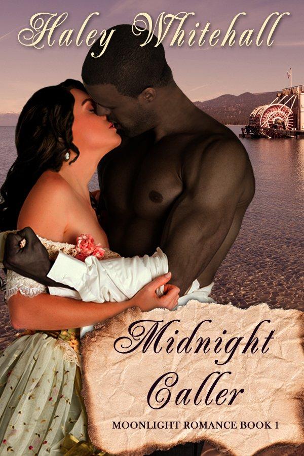 Does Reading Romance Novels Stifle Real Romance