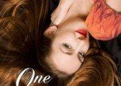 conbtemporary romance author