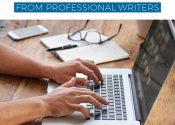 ProWritingAid Offers Free Writing Tips E-Book #Writers #Editing