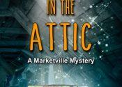 Read Excerpt of Skeletons in the Attic by Mystery Writer Judy Penz Sheluk @JudyPenzSheluk