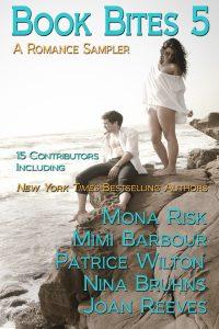 Free romance ebook excerpts