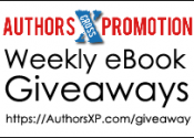 Huge Giveaway for Romance Book Lovers Through #CyberMonday #eNovAaW
