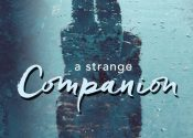 A Strange Companion by Lisa Manterfield – Is Reincarnation Real? $100 Giveaway
