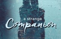 A Strange Companion by Lisa Manterfield – Is Reincarnation Real?