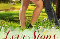 Mary Kennedy's Love Signs Blends Young Adult Romance and Astrology @marykennedybook