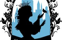 Come Shop for Princess Romance Books in the Glass Slipper Sisters Amazon Store #glassslippersisters