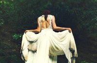 Glass Slipper Sisters Web Site Showcases Modern Fairy Tale Retellings #glassslippersisters