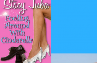 How I Became the Carrie Bradshaw of Orthotic Sandals  #Glassslippersisters #ChickLit