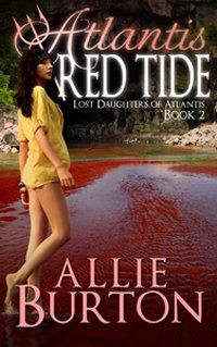 Atlantis Red Tide smaller version