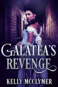 Galateas-Revenge-200 x 300