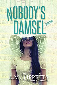 NobodysDamsel-200px
