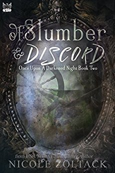 Of Slumber and Discord