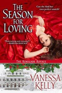 VanessaKelly_TheSeasonforLoving_HR
