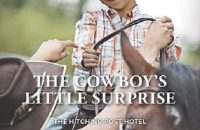 Snuggle Up With A Cowboy Romance Book by @BarbaraWDaille