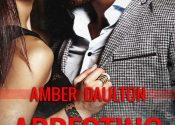 Arresting Mason, a Steamy Romantic Suspense by @AmberDaulton1 #MysteryExchange