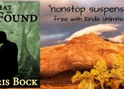 #MysteryExchange – The Murder That Inspired a Romantic #Mystery Novel, with @Kris_Bock