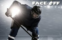 Why It Took 26 Years to Publish a Sequel to YA Hockey Book #HockeyLife
