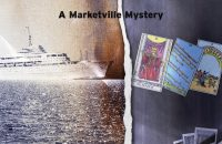 New Release for Mystery Readers – Past & Present: A Marketville Mystery #2  By @JudyPenzSheluk