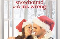 Get Snowbound With This 99 Cent Romance Book By @BarbaraWDaille